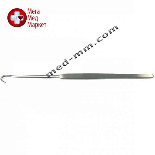 Купить Крючок для щетовидной железы Длина 21 см цена, характеристики, отзывы