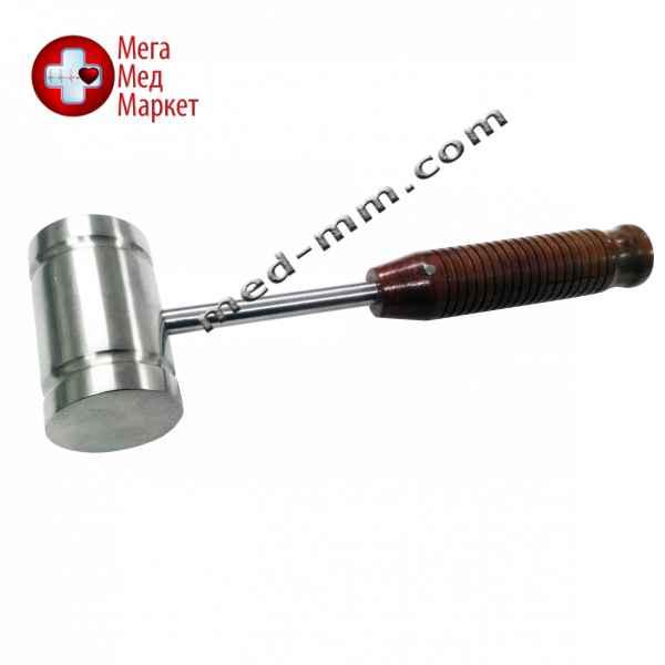 Купить Молоток металлический хирургический цена, характеристики, отзывы