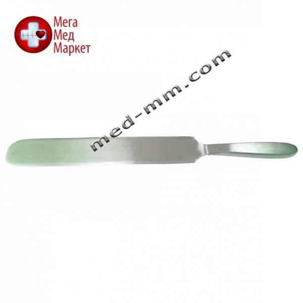 Купить Нож мозговой Длина 24 см цена, характеристики, отзывы