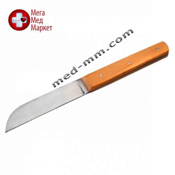 Купить Нож для гипса цена, характеристики, отзывы