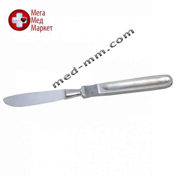 Купить Нож хрящевой реберный цена, характеристики, отзывы