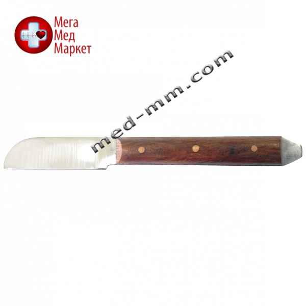 Купить Нож для моделирования зубов цена, характеристики, отзывы
