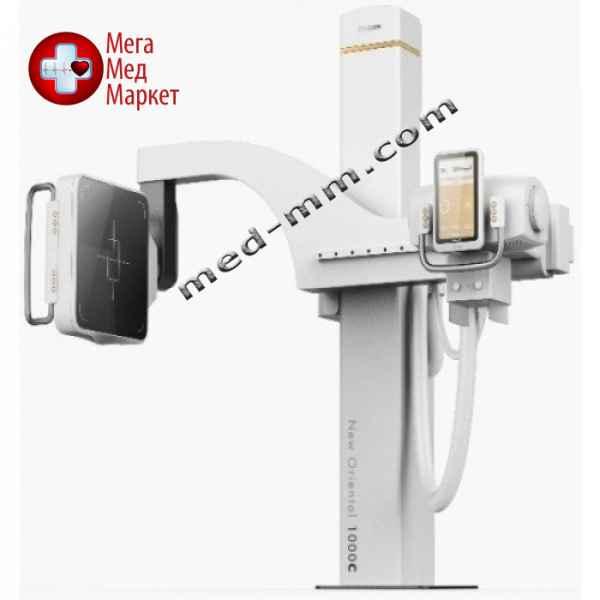 Купить NEW ORIENTAL 1000 U-Arm цена, характеристики, отзывы