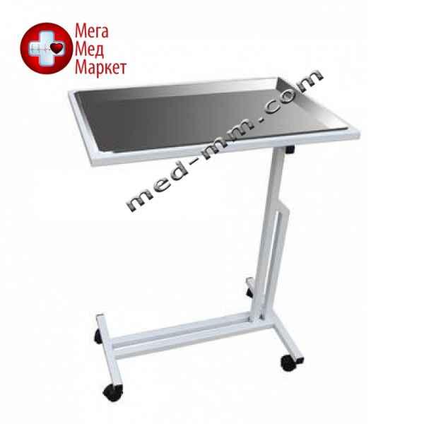 Купить Столик хирургический  СТ-Х-Н цена, характеристики, отзывы