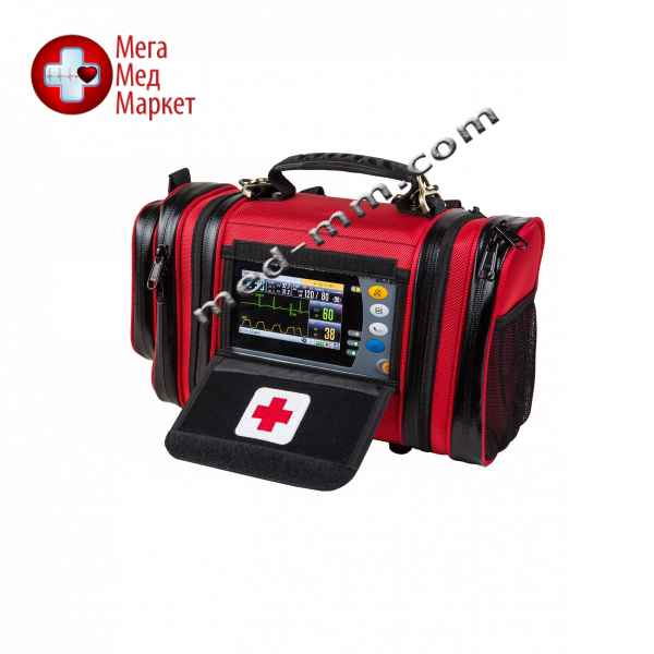 Купить Монитор пациента ВМ 1600 цена, характеристики, отзывы