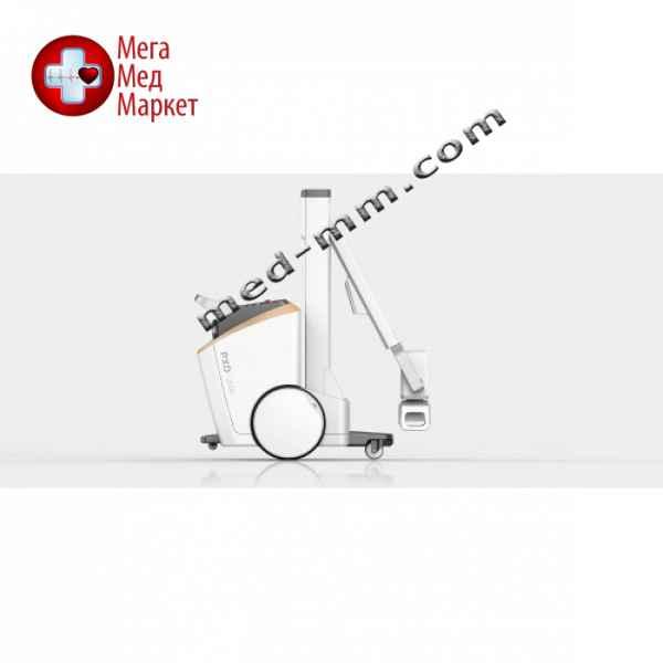 Купить Палатный рентген PX-2000 цена, характеристики, отзывы