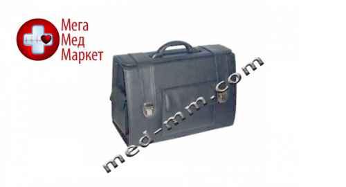 a378289bd27a Купить СУМКА-УКЛАДКА ВРАЧА С НАБОР ДЛЯ СКОРОЙ ПОМОЩИ №3 - МАЛЫЙ цена,