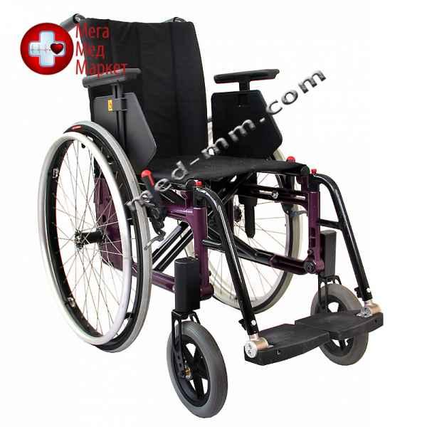 Купить Активная инвалидная коляска Etac Twin цена, характеристики, отзывы