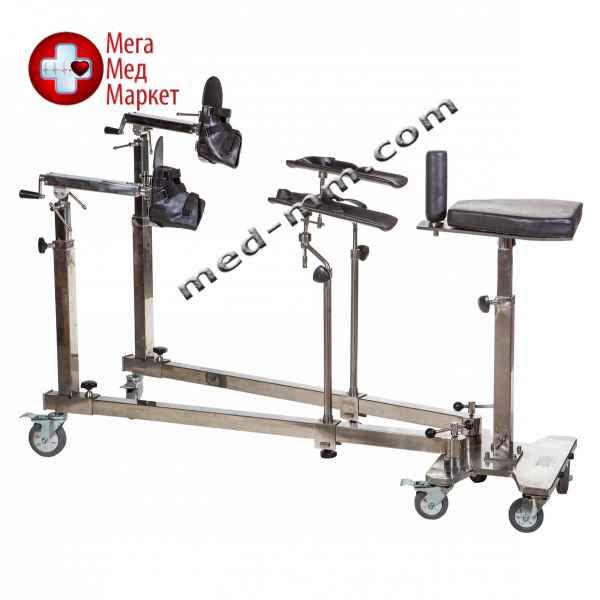 Купить Ортопедическое приспособление 1006  цена, характеристики, отзывы
