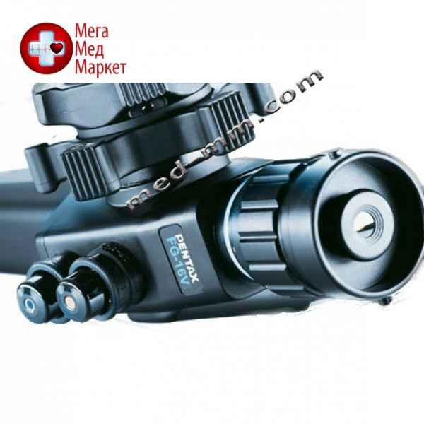 Купить Ультратонкий гастрофиброскоп FG-16 цена, характеристики, отзывы