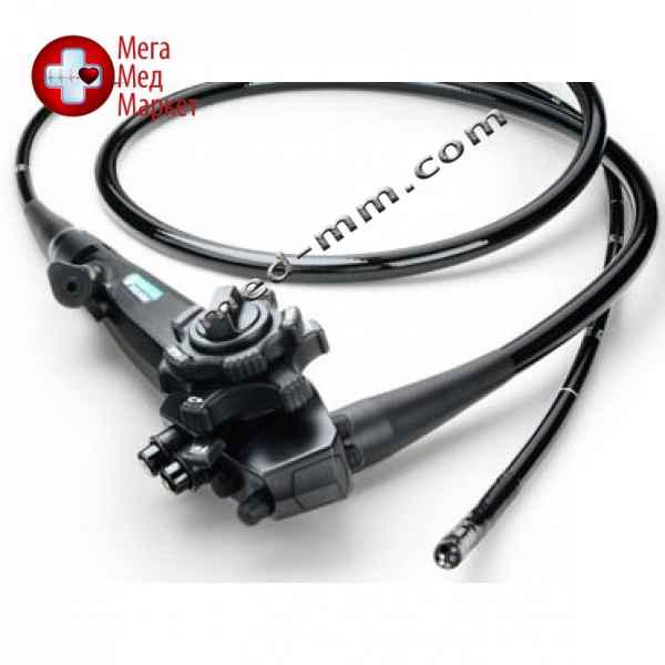 Купить Гастрофиброскоп Pentax FG-29V цена, характеристики, отзывы