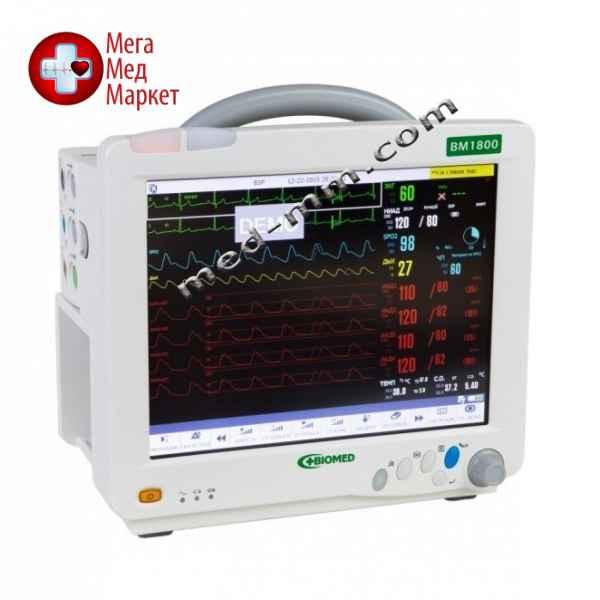 Купить Модульный монитор экспертного класса BM1800 цена, характеристики, отзывы