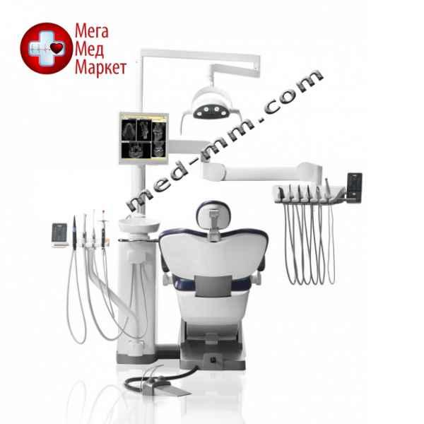 Купить Стоматологическая установка FONA 2000L цена, характеристики, отзывы