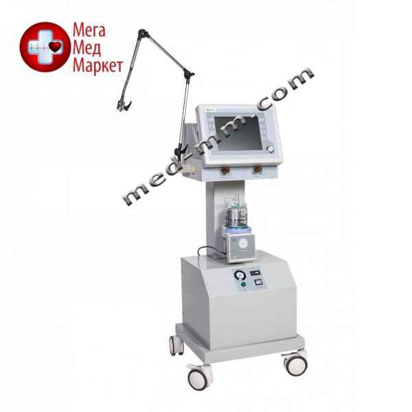 Купить Аппарат искусственной вентиляции легких А7 цена, характеристики, отзывы
