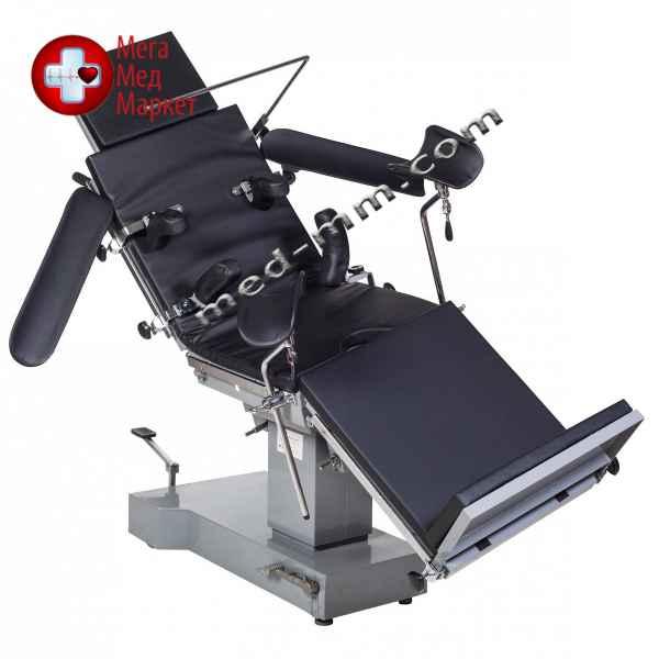 Купить Стол операционный МТ300В цена, характеристики, отзывы