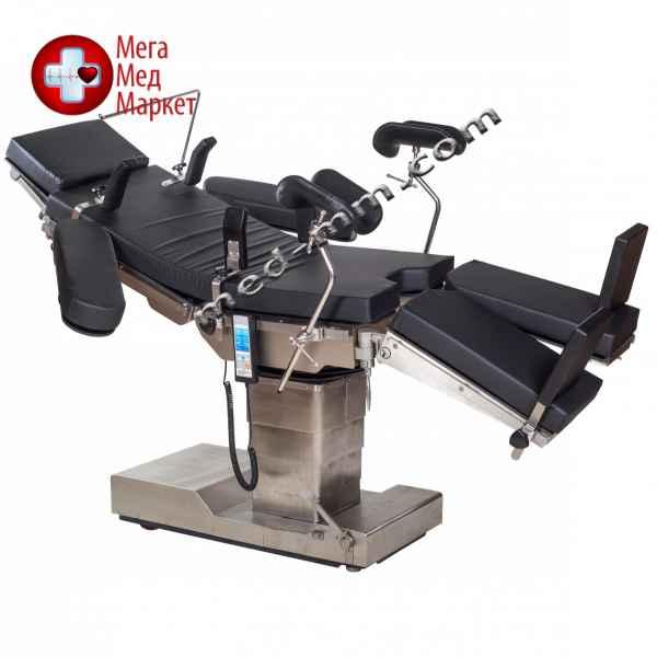 Купить Стол операционный ЕТ100 (электрогидравлический, рентген-прозрачный) цена, характеристики, отзывы