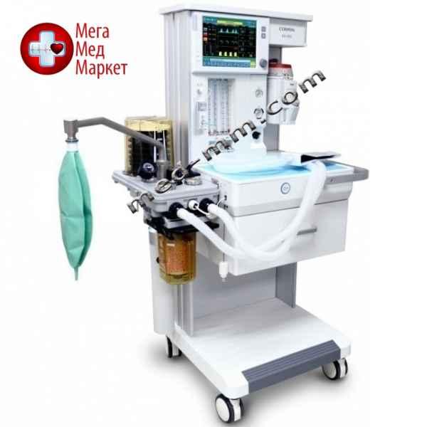 Купить Аппарат наркозно - дыхательный AX-500 цена, характеристики, отзывы