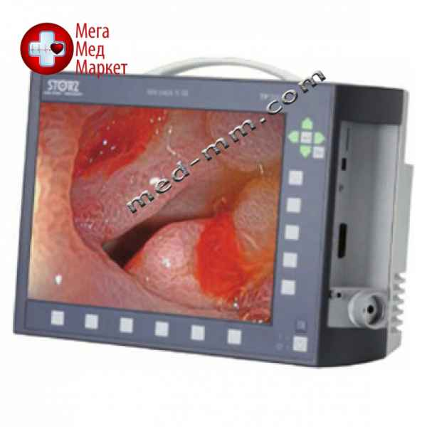 Купить Мобильная видеосистема TELE PACK X GI цена, характеристики, отзывы