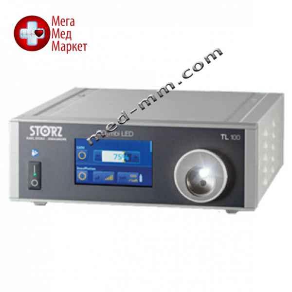 Купить Источник света C02mbi LED цена, характеристики, отзывы