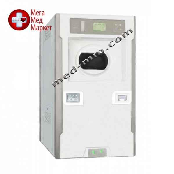 Купить Стерилизатор LK / MJG-100 цена, характеристики, отзывы