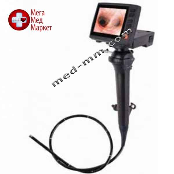 Купить Видеофиброскоп ENT-AM цена, характеристики, отзывы