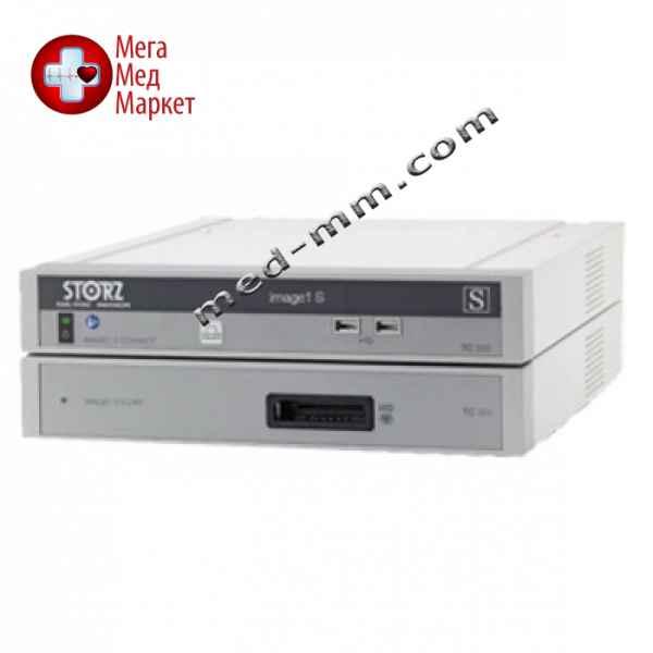Купить Видеопроцессор IMAGE1 S цена, характеристики, отзывы