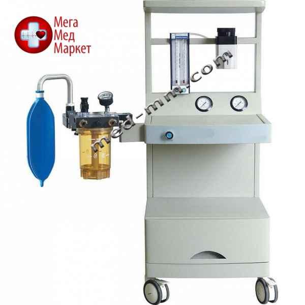 Купить Наркозний аппарат АМ-100 цена, характеристики, отзывы