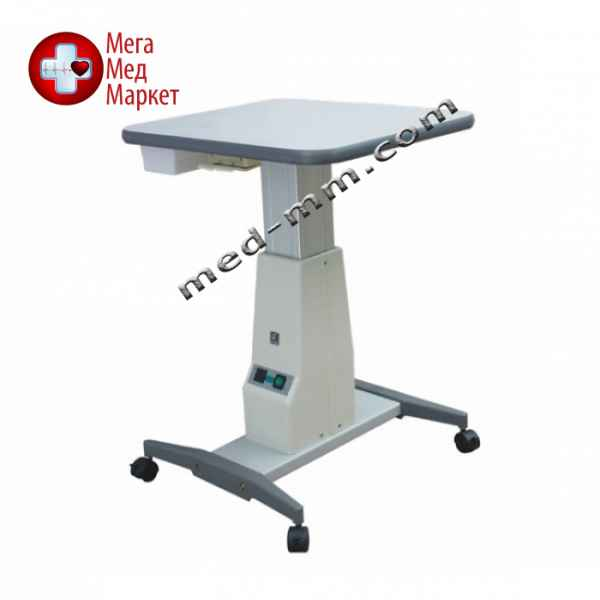 Купить Стол приборный электроподъемный AT-20 Medop цена, характеристики, отзывы