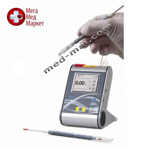Купить FOX Диодный лазер для офтальмологических целей  цена, характеристики, отзывы