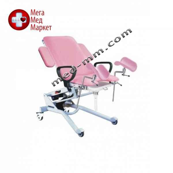 Купить Гинекологическое кресло DH-S102D цена, характеристики, отзывы