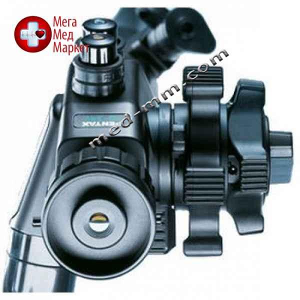 Купить Дуоденофиброскоп Pentax FD-34V2 цена, характеристики, отзывы