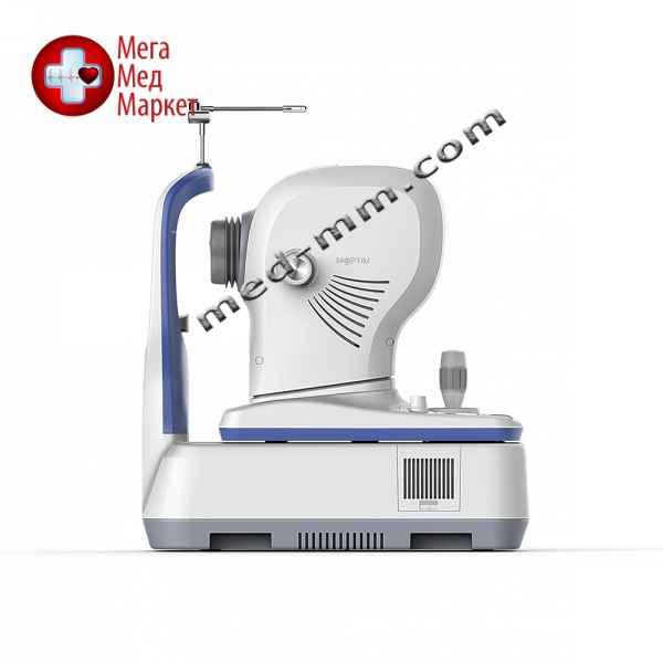 Купить Когерентный оптический томограф MOcean 3000 Plus MOPTIM цена, характеристики, отзывы