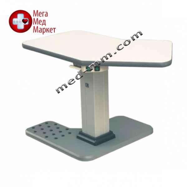 Купить Стол приборный электроподъемный COS 560 Medop цена, характеристики, отзывы