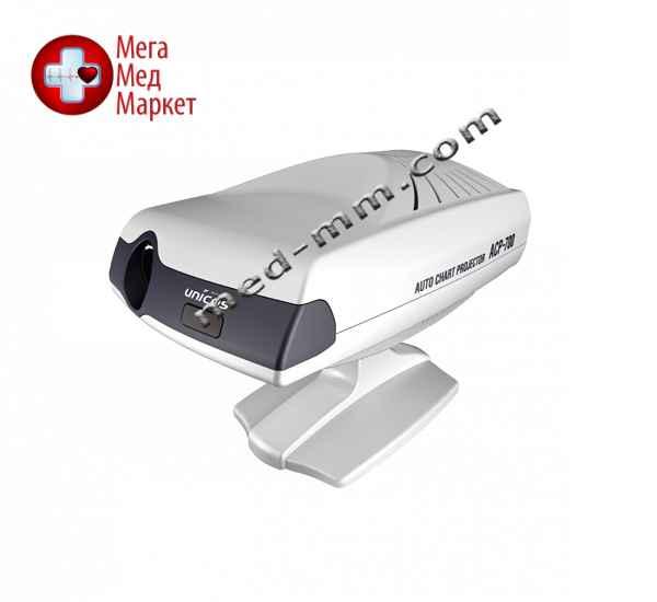Купить Автоматический проектор знаков AСР-700 Unicos цена, характеристики, отзывы