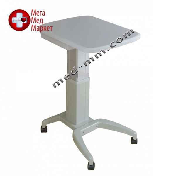 Купить Стол приборный электроподъемный AT-22 Medop цена, характеристики, отзывы