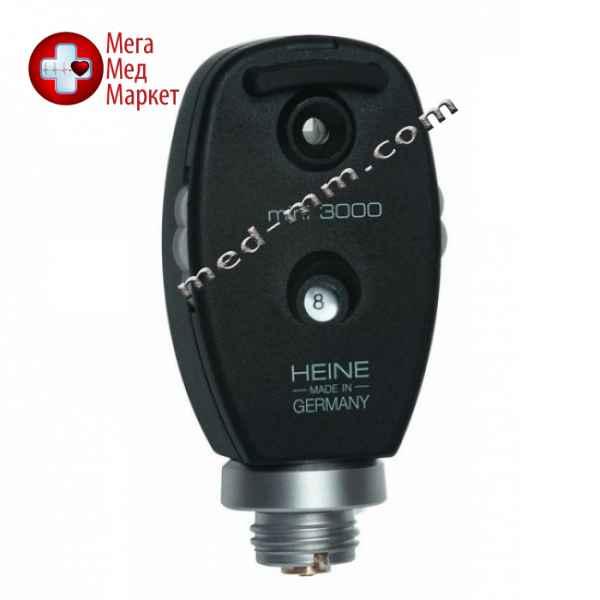 Купить Heine MINI 3000 Офтальмоскоп цена, характеристики, отзывы