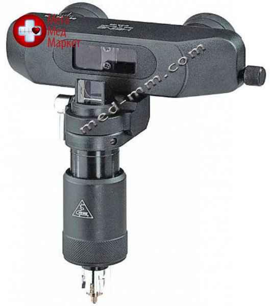 Купить Heine BINOCULAR ручной непрямой офтальмоскоп цена, характеристики, отзывы