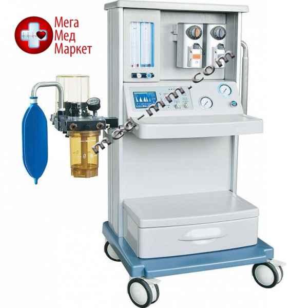 Купить Наркозно-дыхательный аппарат АМ-300 цена, характеристики, отзывы