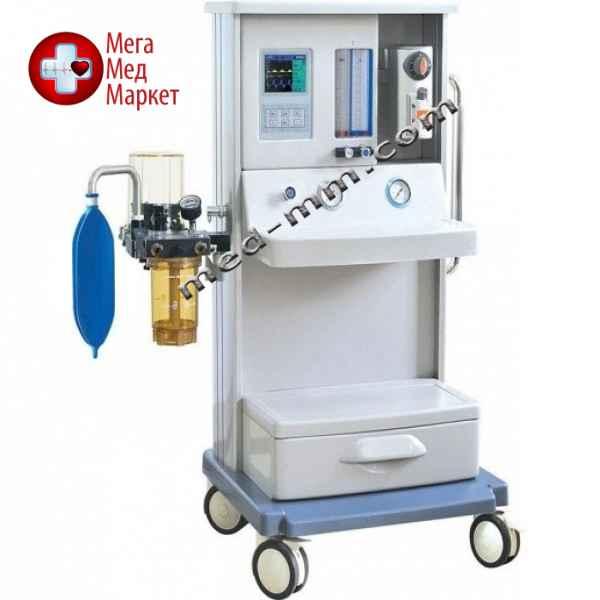 Купить Наркозно-дыхательный аппарат АМ-400  цена, характеристики, отзывы