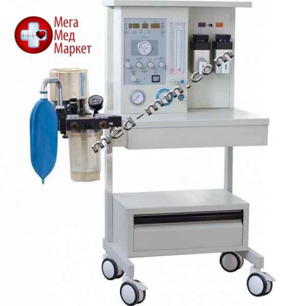 Купить Наркозно-дыхательный аппарат АМ-200 цена, характеристики, отзывы