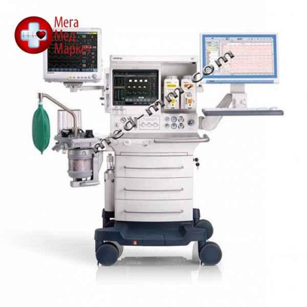 Купить Наркозно-дыхательный аппарат A7 Mindray цена, характеристики, отзывы