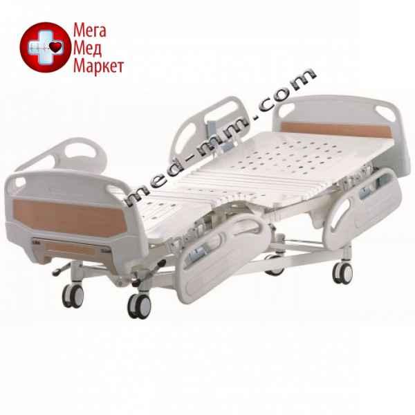 Купить Кровать реанимационная функциональная с электрическим приводом DB-2 цена, характеристики, отзывы
