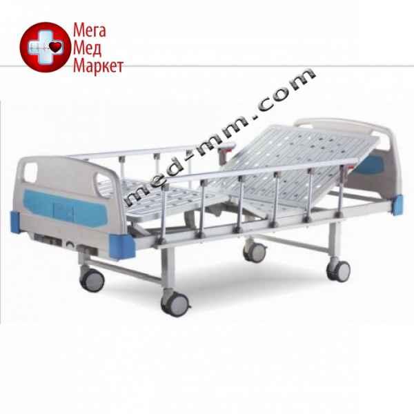 Купить Механическая функциональная кровать E-8 цена, характеристики, отзывы