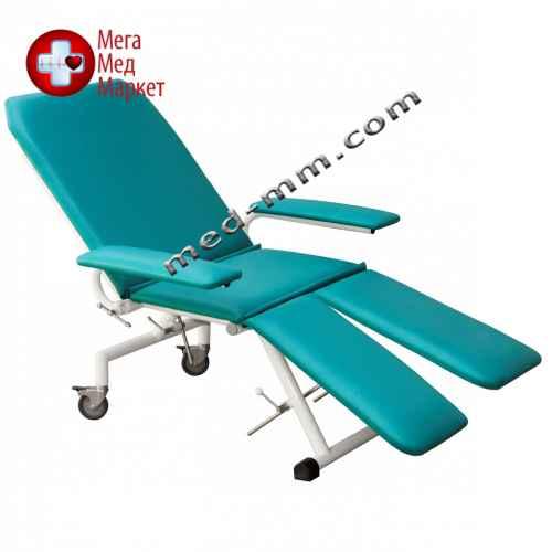 Кресла медицинские