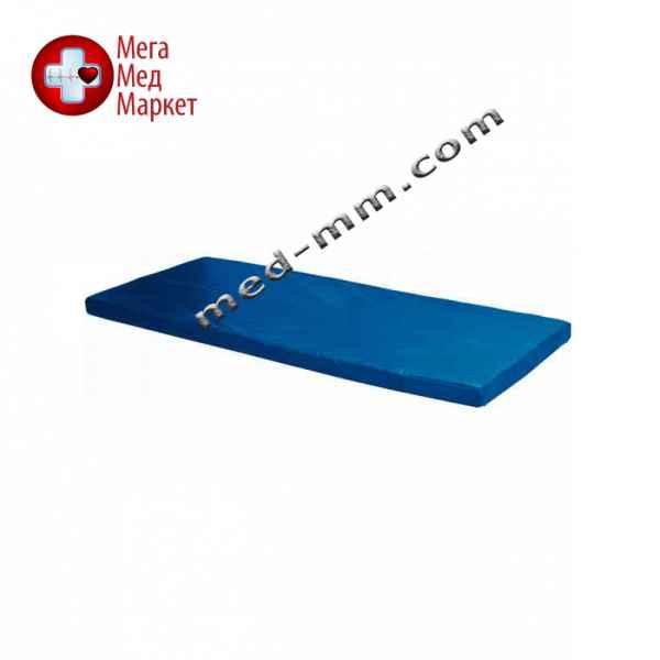 Купить МАТРАС ОДНОСЕКЦ. 80ММ С ДЕЗПОКРЫТИЕМ МД-1 цена, характеристики, отзывы