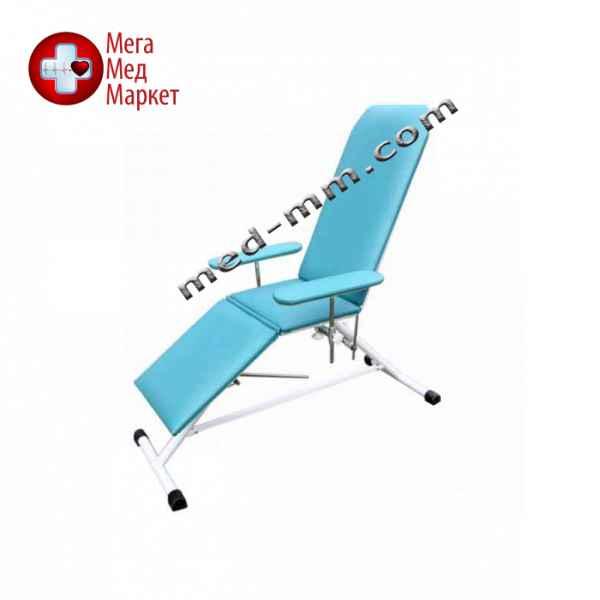 Купить Кресло сорбционное ВР-1 цена, характеристики, отзывы