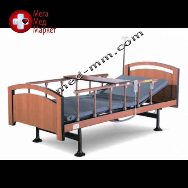 Купить Кровать медицинская электрическая для ухода на дому YG-2 цена, характеристики, отзывы