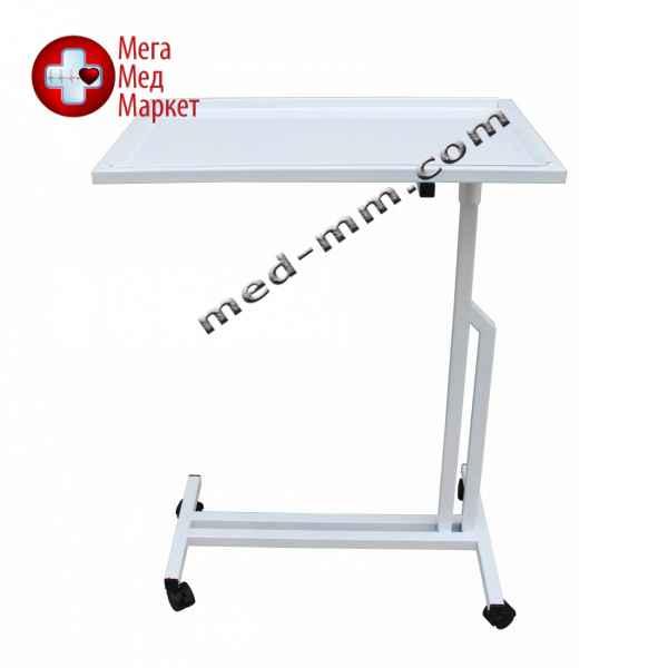 Купить Столик хирургический  СТ-Х цена, характеристики, отзывы