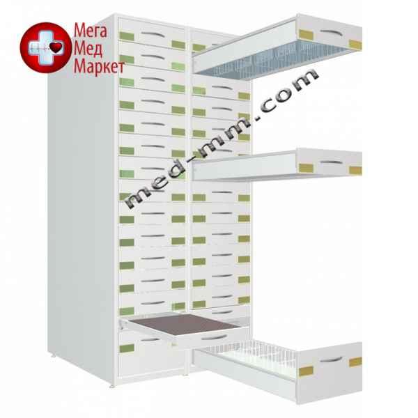 Купить Шкаф аптечный ШАУ цена, характеристики, отзывы