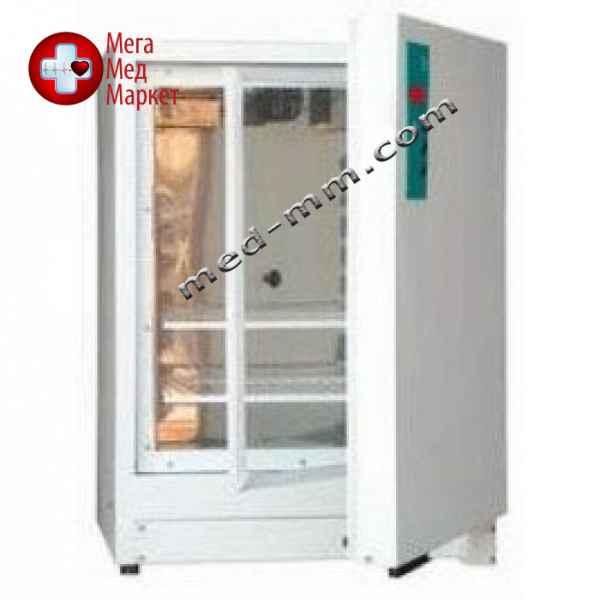 Купить Термостат электрический суховоздушный ТС-1/80 СПУ цена, характеристики, отзывы